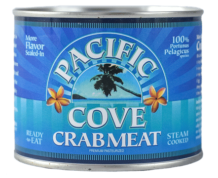Pacific-Cove-Canned-Crabmeat-2