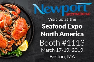 Boston-Seafood-Show